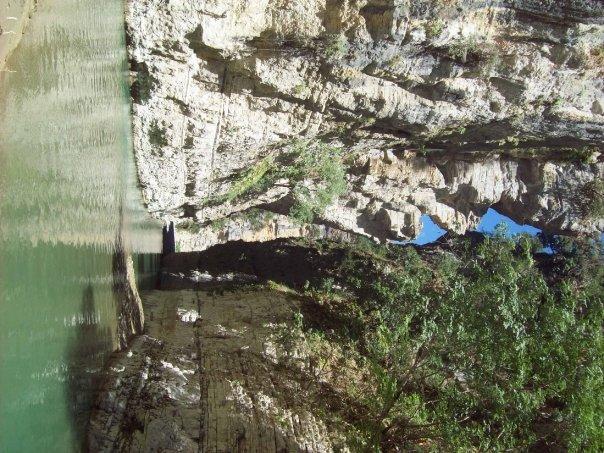 Kanionet e Osumit (Skrapar) WSI1PKYMdT