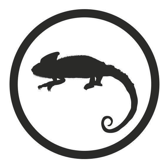 Logo 12null2